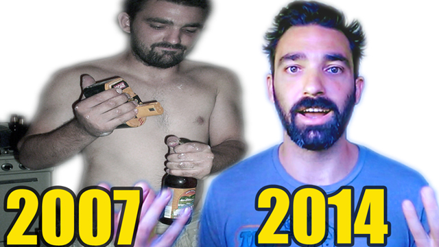 Conor-McMillan-before-and-after-diet-change-photos